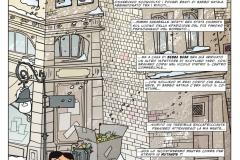 Elementare Watson -  La tragica scomparsa di babbo natale